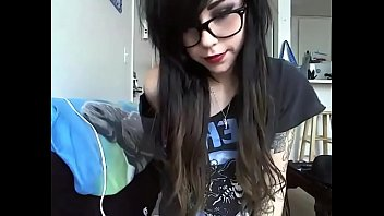 emo teen cums indian lady fuking on cam