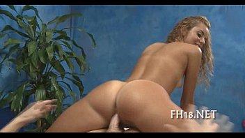 fellow bangs lana rhoades nude cute hottie