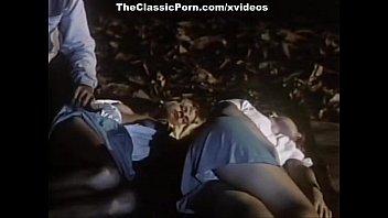 xxxxa seducing sleepy ladies
