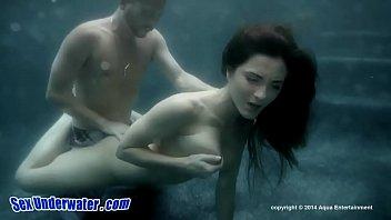 molly jane underwater xxx9 sex 720