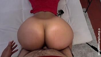 www.curvyhotasses.com very very hot sexy movie mr supremo network