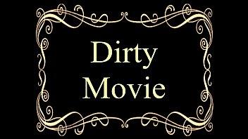 very first porn movie of sunny leone dirty movie