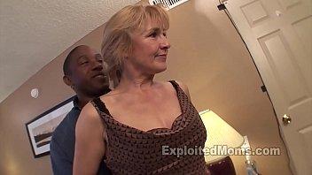 cheating housewife www pornvideos com fucks a bbc