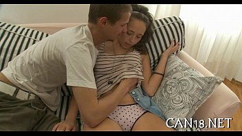 delighting live sex video call a shaft with oral-service