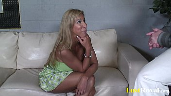 milfs wapin com like morgan ray are meant for pounding