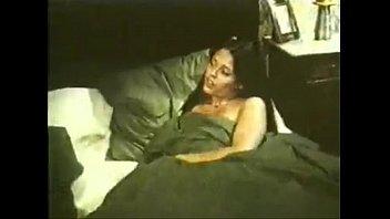 josefine six video cards 2018 mutzenbacher. wie sie wirklich war or sensational janine