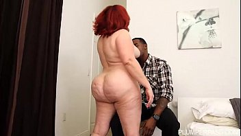 busty milf pawg marcy diamond loves big nude young moms black cock