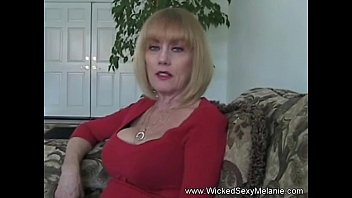 slut stepmom 89com fucks stepson