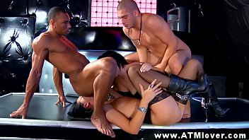 hot anal group xxxn hd with babes sucking before ass fucked