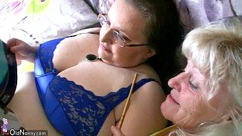 chubby granny and chudachudi recruitment 2020 old granny masturbating