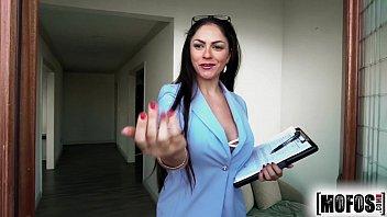 mofos.com - marta la croft sex hot full movie - latina sex tapes
