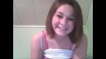 adorable teen finger herself on webcam fukking sex - whorecams.net
