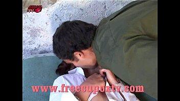 the www sunny leon sexy video prisoner - la prigioniera