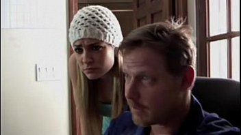 kenzie reeves victoria cakes activity paranormal
