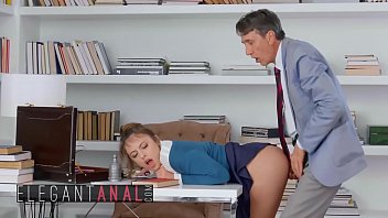 elegant anal - steve holmes gia derza pussy pourn - the breeders part 3 - babes