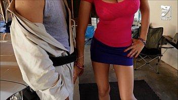 chodne wali photo mexican exterminator fucks milf with huge tits eva karera axxxteca