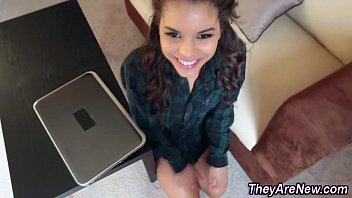 latina sonakshi sinha ki sexy video download teen spunk covered