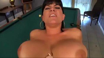 www xnxvideo 2487506-hi