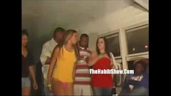 pon sex stripper pussy fucked after the club