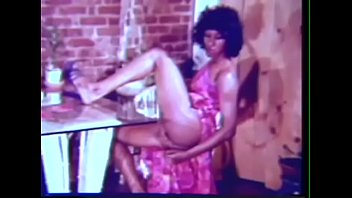 fitness girl nude --vintageusax-hcvhe0536