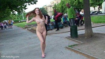 www xxx vdio com spectacular public nudity compilation