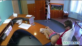 birthmark examination on a hot blonde with penis more sigrid valdis nude hot chicks here letf uck69.com
