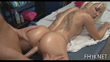 breast england sex vedio massage sex