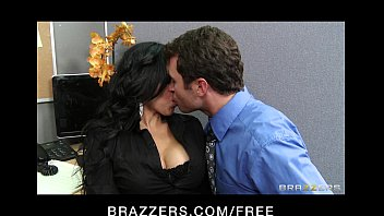 sexy big-boobed latina diamond sexy girl nangi photo kitty has rough-sex with co-worker