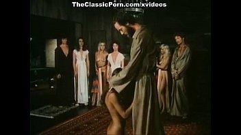 nxxx classic pornstar angel