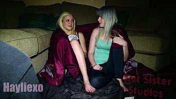 truth or dare xxxx vedio double dare fucking 2 teen blondes