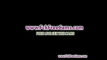 free live sex busty sex nxx live cams