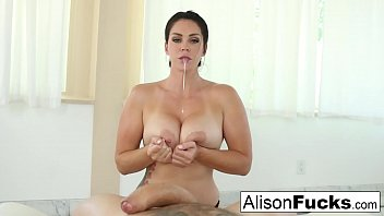alison x rape video tylers hot blowjob