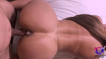 this watching porn with mom is the best way to cum