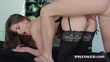 evelina darling sex vido addicted to lingerie and and anal sex