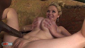 giant black dick for giant hqporber white boobs