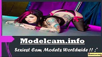 sexy cam free nude games - seductive babe cams