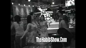 ww xvideo thailand bbw gets fucked in bangkok