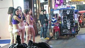 thailand sex paradise - best service xxxvedio from thai girls