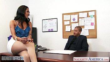 busty munmun dutta xxx brunette abby lee brazil fuck in office