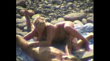 ww xvidio beach voyeur amateur oral sex