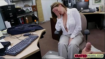 men sucking breasts i luv my husband