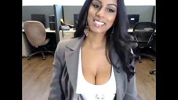 sex gem latina webcam