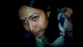 xxx d bangla desi medical girl-parlour loved cheater boyfriend - xhamster.com