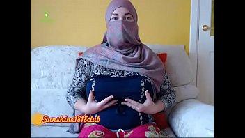 chaturbate webcam xxxop show archive june 7th arabian