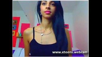 girl with x videeo com an amazing ass - www.xteens.webcam