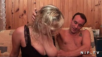 hdxxx amateur french porn