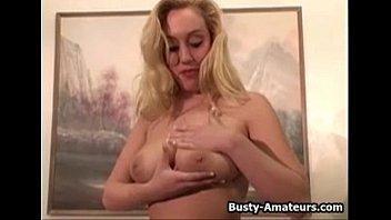busty cheri milf video tumblr fingering her pussy