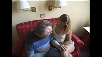 old man gets hot sleeping daughter sex pussy action 99dates