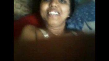 sexy www six vido com desi bengali wife