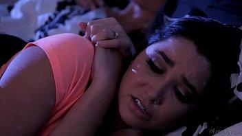 karlee grey s. sonakshi sinha ki sexy video download with her stepmom mindi mink